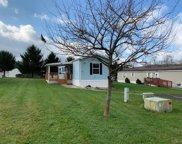 56 Britt Unit Lot 56, East Penn Township image