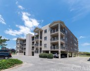 5507 S Virginia Dare Trail, Nags Head image