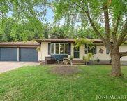 9121 Westover Drive, Greenville image