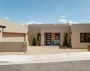 50 Centaurus Ranch Road, Santa Fe image