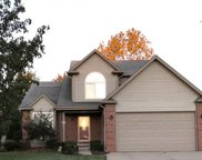 28351 Gamble, Chesterfield Twp image