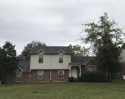 3205 Country Lawn, Antioch image