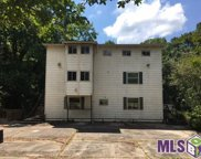 6876 Barrow Hill Dr, St Francisville image