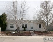 3060 W 3rd St Rd, Greeley image