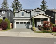24218 SE 258th St, Maple Valley image