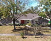 9230 Kingsridge Drive, Temple Terrace image