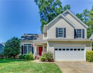 17303  Shadow Bark Drive, Cornelius image
