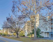 1500 Cenith Dr Unit B-202, North Myrtle Beach image