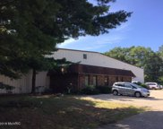 2615 Temple Street, Muskegon Heights image