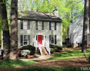 7709 Valley Run, Raleigh image
