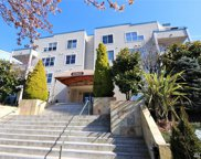 6960 California Ave SW Unit A208, Seattle image