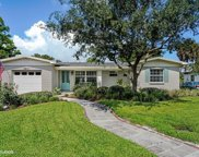 3611 S Belcher Drive, Tampa image