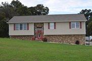 166 Golf View Blvd, Dandridge image