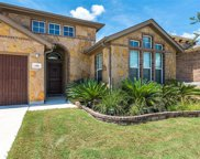 159 Orchard Hill Trl, Buda image