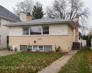 4029 West Columbia Avenue, Lincolnwood image