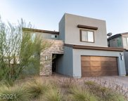 6938 Fordham Creek Street, North Las Vegas image