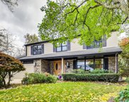 3223 West Volz Drive, Arlington Heights image