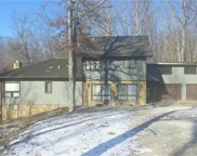 4835 Crooked Creek  Road, Nashville image