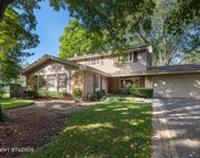 1934 Barberry Road, Northbrook image