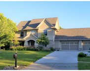 3704 Kindred Court, Lake Elmo image