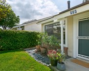 929 Woodlake Dr, Cardiff-by-the-Sea image