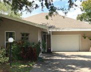 1647 Summerdale Drive S, Clearwater image