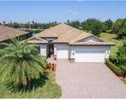 7137 Quiet Creek Drive, Bradenton image