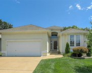4313 S Atherton Court, Independence image