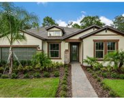 21614 Hidden Creek Lane, Mount Dora image