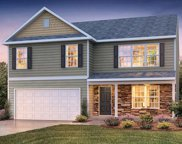 567 Craftsman Lane, Boiling Springs image