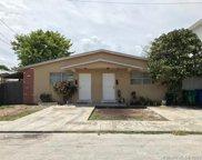 2652 Sw 29th Ct, Miami image