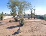 11521 E 4th Avenue Unit #3, Apache Junction image