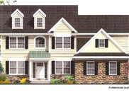 949 Molly Court Unit LOT #8, Rydal image