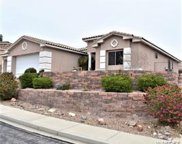 3508 Cottage Meadow Way, Laughlin image