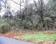 Tract# 2 Mccarter Hollow Road, Sevierville image