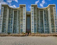 201 South Ocean Blvd. Unit 1409, North Myrtle Beach image