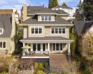 3834 46th Ave NE, Seattle image