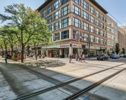 720 16th Street Unit 208, Denver image