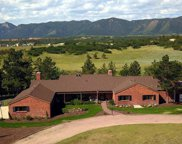 2020 W Baptist Road, Colorado Springs image