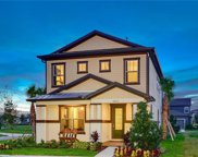 14103 Indigo Ridge Lane, Lithia image