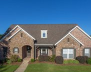 221 Orleans, Dothan image