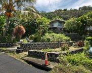 2727 Booth Road, Honolulu image