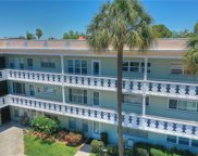 2400 Columbia Drive Unit 54, Clearwater image