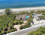 8470 Manasota Key Road, Englewood image