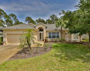 104 Bay Lake Dr, Ormond Beach image
