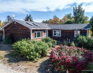 7 Laura Whitney Drive, North Yarmouth image
