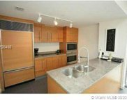 485 Brickell Av Unit #1704, Miami image
