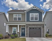 958 Tuxford Trail, Elgin image