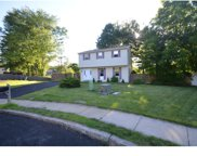 728 Lexington Way, Perkasie image