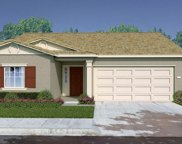 30192 Crescent Pointe Way, Menifee image